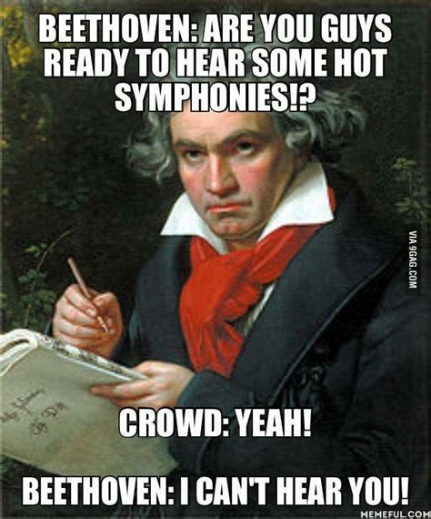 Test your knowledge of Ludwig van Beethoven s music with ...