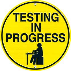 Testing and Proctor Guidance | Youngstown State University