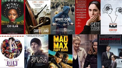 The 50 Best New Movies on Demand  2016  :: Movies :: Lists ...