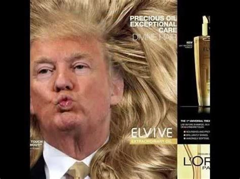 The best Donald Trump Memes   YouTube