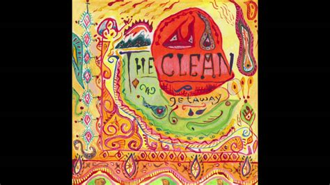 The Clean  Stars   2016 Remaster    YouTube