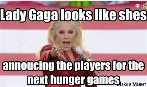 The Funniest Memes From Superbowl 50   18 Pics