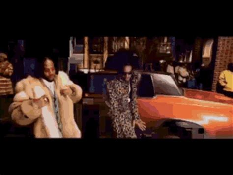 The gallery for   > Outkast So Fresh So Clean Gif
