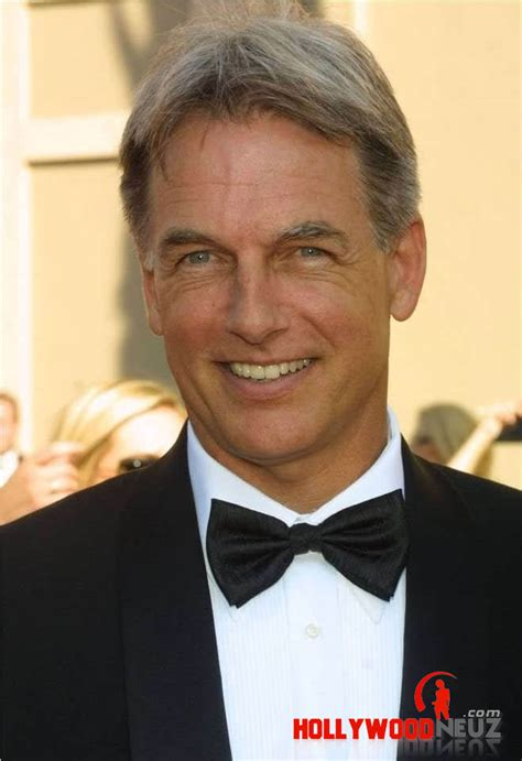The gallery for   > Pam Dawber And Mark Harmon 2013