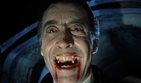 The Icelandic Translation of  Dracula  Is Actually a ...