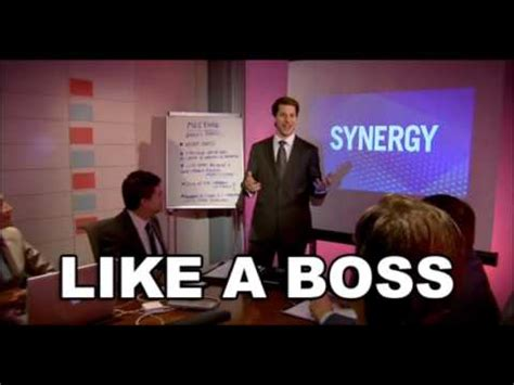 The Lonely Island Like A Boss Clean Version   YouTube