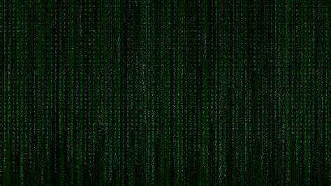 The Matrix Full HD Wallpaper and Background   1920x1080 ...