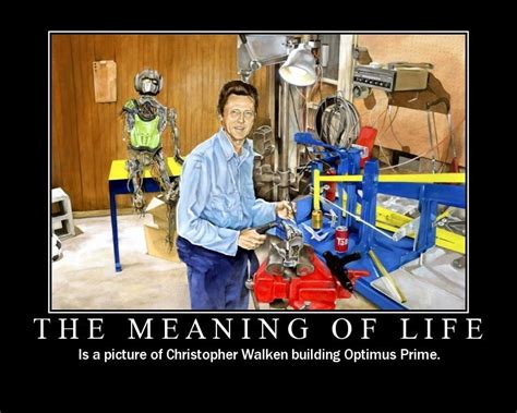 The Meaning Of Life ~ Funny Memes   Funny Memes ...