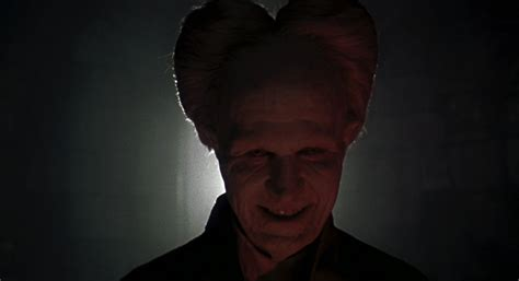 The music of  Bram Stoker s Dracula  makes for a gorgeous ...
