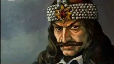 The Real Count Dracula   Vlad The Impaler Watch Online ...