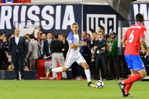 The USMNT's latest path to World Cup qualification   US ...