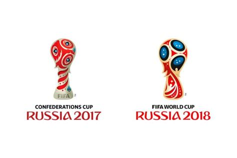 Ticket prices for FIFA Confederations Cup 2017 & 2018 FIFA ...