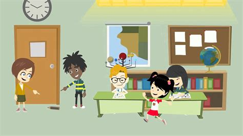 Tidy up Song | Clean up Song   Songs for children   For ...