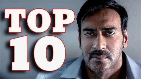 Top 10 Best Bollywood Movies : ALL TIME | Hindi best ...