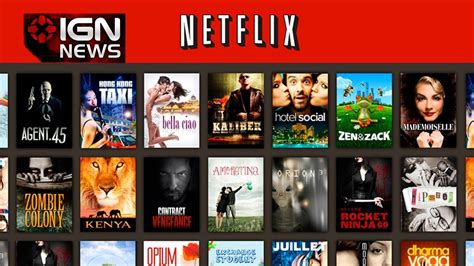 Top 10 funniest movies on netflix   YouTube