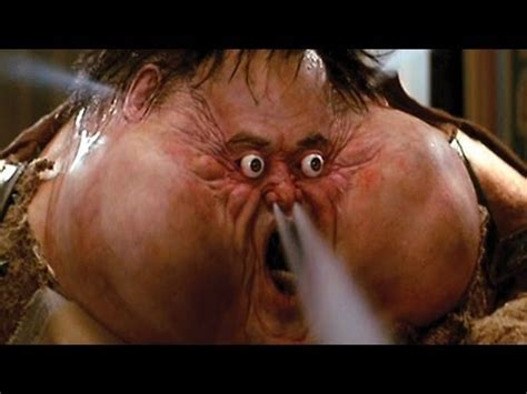 Top 10 Hilarious Movie Deaths   YouTube