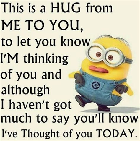 Top 30 Funny Minion Memes – Quotes Words Sayings