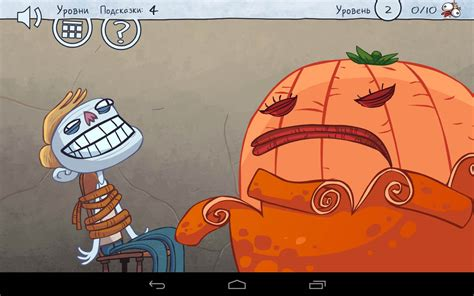 troll face quest internet memes android apps on google ...