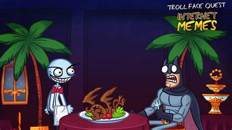 Troll face quest: Internet memes for Android   Free ...