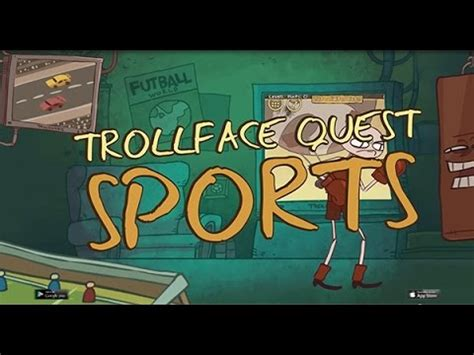 Troll face Quest Sports Puzzle   Android app on AppBrain