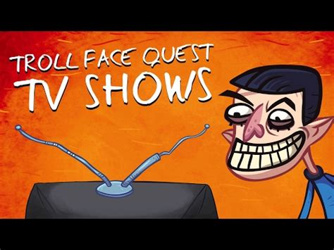 Troll Face Quest TV Shows   Android Apps on Google Play