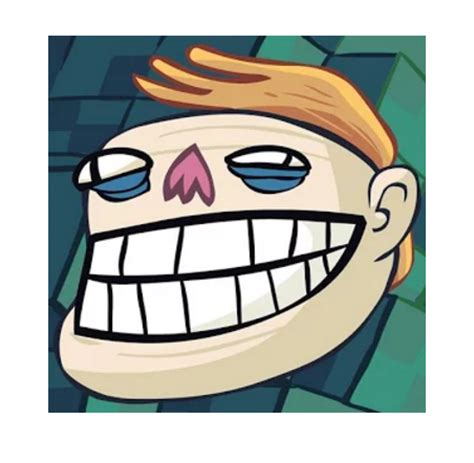 Troll Face Quest Video Memes for PC  Windows and Mac OS X ...