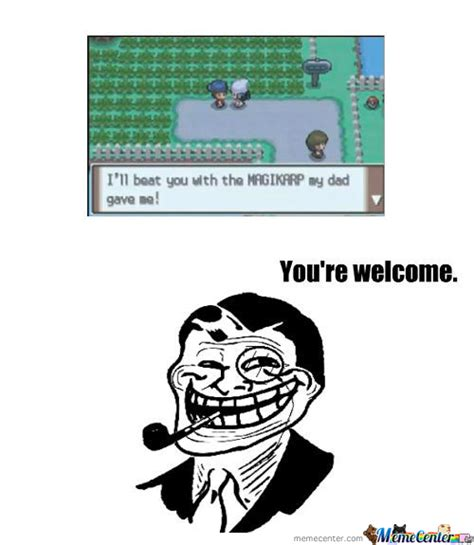 Troll Memes. Best Collection of Funny Troll Pictures