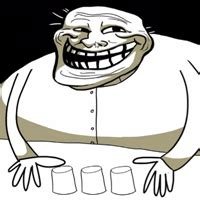 Trollface Quest 2   Free Online Game on Silvergames.com