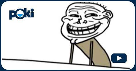 TROLLFACE QUEST 2   Play Trollface Quest 2 for Free at ...