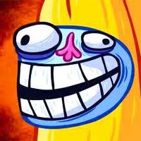 Trollface Quest Internet Memes   Free Online Game on ...