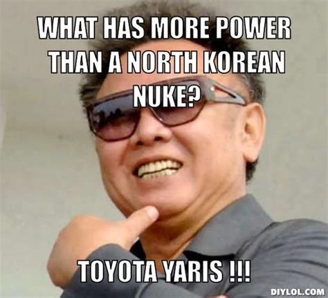UM...IS IT TIME TO PANIC?! North Korea getting at Japan ...