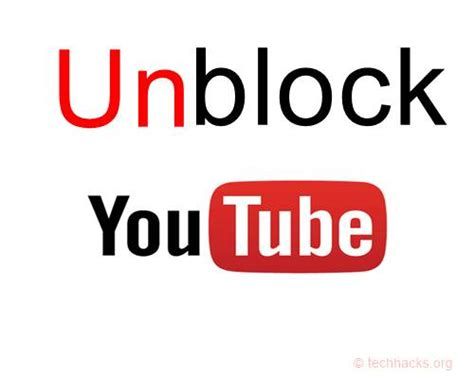 Unblock Youtube Videos Downloader Software Free Download