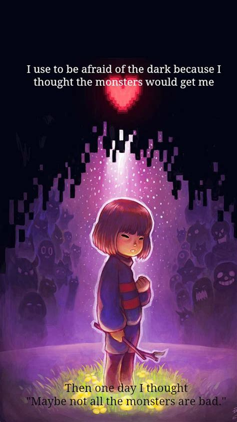 Undertale phone wallpaper ·① Download free backgrounds for ...