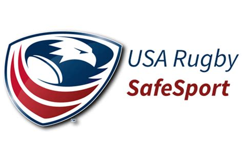 Usa Rugby Referees Usa Rugby The Official Website | Autos Post