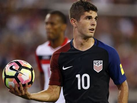 USMNT Mexico World Cup qualifier: Info, time, TV schedule