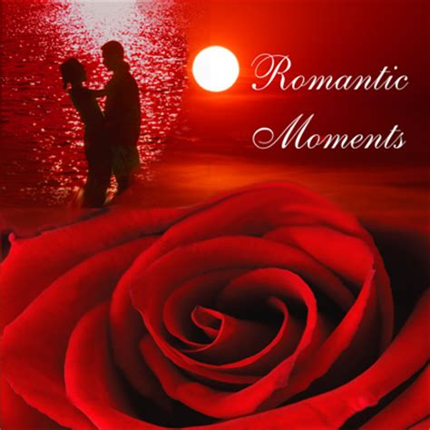 valentine s day tips and tricks: most romantic love pictures