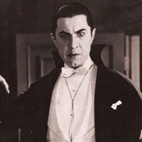 Vampire Count Dracula Pictures to Pin on Pinterest   PinsDaddy