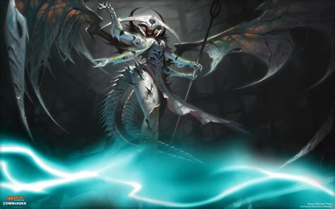 WALLPAPERS   MAGIC: THE GATHERING