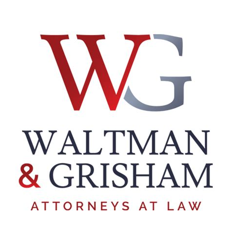 Waltman & Grisham Attorneys at Law Coupons near me in ...