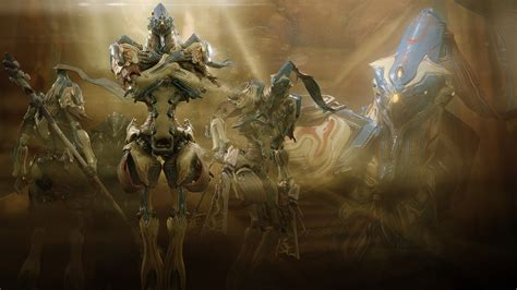Warframe Wallpapers, Pictures, Images