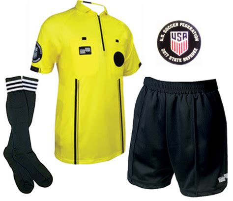 Welcome to the NVSC Referee Website!!! | Northern Virginia ...