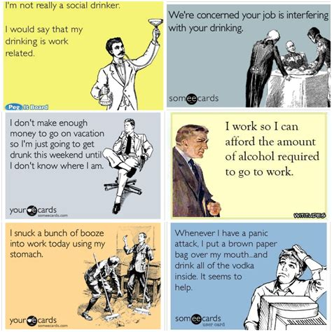 What Do Kids Think About Alcohol Related Online Jokes ...