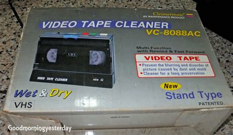 What do you clean your Tape strings with? | Page 3 ...