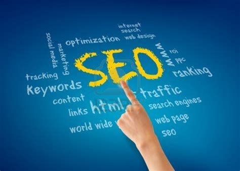 Which Strategy to Choose in China? SEO and SEM   Marketing ...