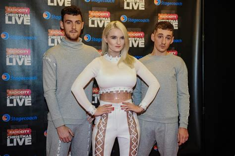 Who are Clean Bandit? British pop band behind hit songs ...