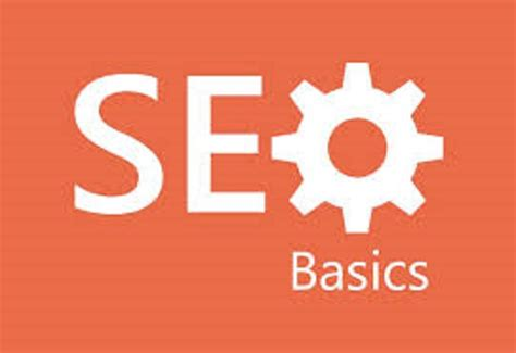Who else want to learn the SEO basics : SEO tutorial for ...
