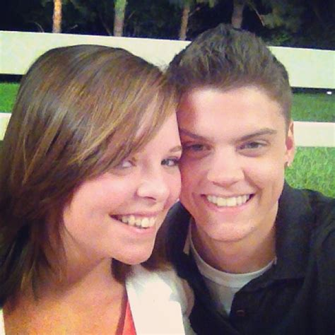Why Catelynn Lowell and Tyler Baltierra did Couples ...