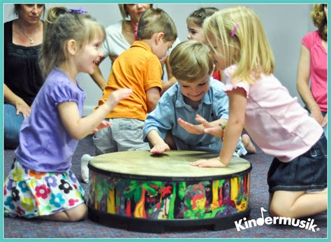 Why Should I Spend Money on a Toddler Music Class When We ...