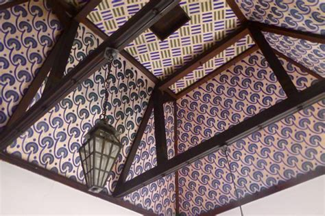 William Morris, the Pre Raphaelites & the Red House in ...