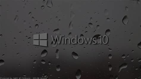 Windows 10 Wallpaper HD Images Pictures ...